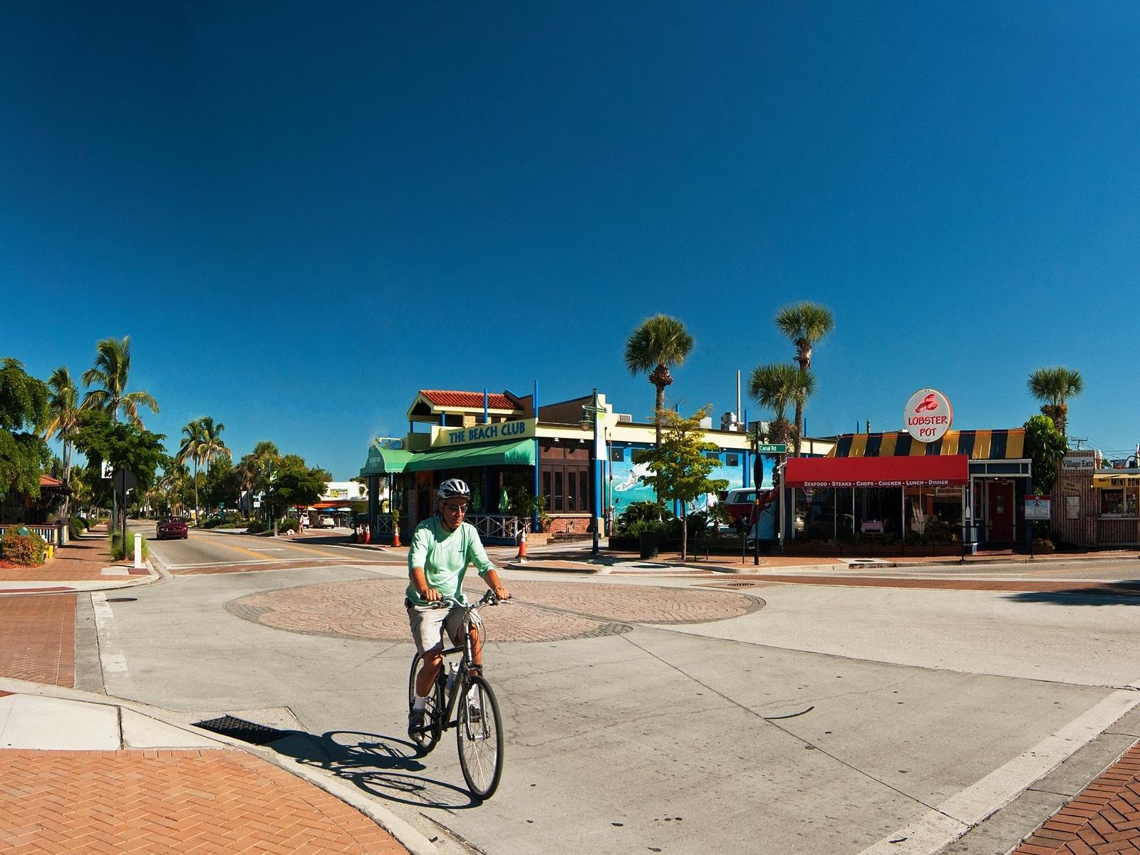 Siesta Key Vacation Rentals Siesta Key Rentals Gulf